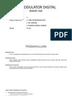 DEMODULATOR DIGITAL bagian finskuy.pptx