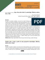 Los_estudios_sobre_tango_observados_desd.pdf