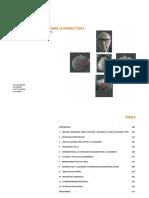 ARTICULOS-SOBRE-CLORINDO-TESTA.pdf