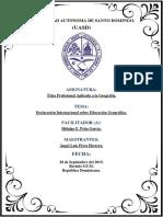 Sintesis Declaracion_Internacional sobre Geografia..docx
