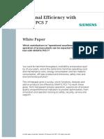 rockwell-dcs-PCS7_EN.pdf