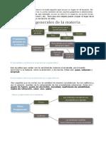 MATERIA Y PROPIEDADES.pdf