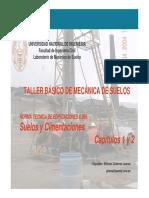 NOERMATIVAA050.pdf