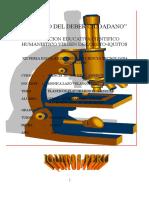 PROYECTO CIENTIFICO imprimir