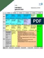 Moduluebersicht_Tabelle_MA-B_2018.pdf