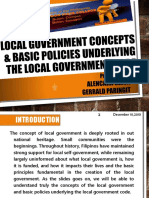 report public policy & program adm..pptx