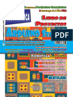 SE373.pdf