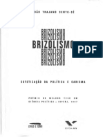 Brizolismo - João Trajano Sento-Sé.pdf