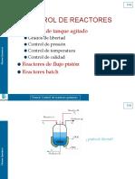Tema6_reactores_al.pdf