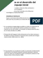 Psicologia 4.