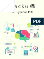 CAT Syllabus PDF.pdf