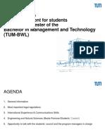 Gesamtpräsentation_Technikfach_WS2016_