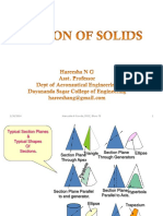 Section of solids.pdf