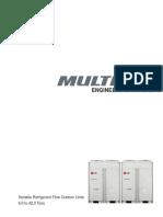 EM_MultiVIV_OutdoorUnits.pdf