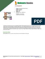 Rapidex English Speaking Course(Gujarati) - Unicorn Books ( PDFDrive.com )