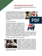 CAUSAS DEL ABUSO DEL ALCOHOL.docx