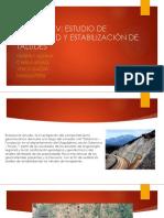 Diapositivas Cami