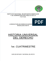 Vdocuments.mx Historia Universal Del Derecho 5617e8214d3e3