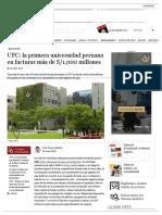 6.2 - UPC_ la primera universidad peruana en facturar más de S_1,000 millones _ Semana Económica.pdf
