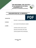 AVANCE 1 REDISEÑO.docx