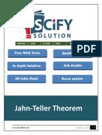 Jahn.pdf