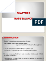 Fst 209 - Chapter 2