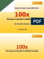 19th wcs.pdf