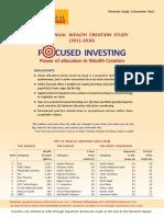 21st WealthCreation Study.pdf