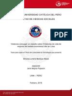 BEDOYA_ALESSI_SILVANA_LORENA_VIOLENCIA.pdf