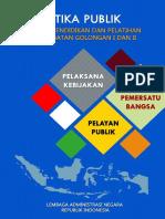 2 - MODUL ETIKA PUBLIK GOL II.pdf
