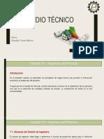 ESTUDIO TECNICO.pptx