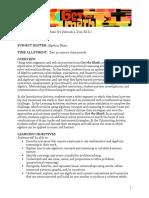 taller de inglés y matemática.pdf