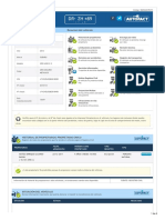 Informe 790307 DRZH89 Merged