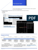 qxdm-professional-qualcomm-extensible-diagnostic-monitor.pdf