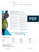 Examen parcial - Semana 4_ RA_PRIMER BLOQUE-IMPUESTO A LAS VENTAS Y RETENCION EN LA FUENTE-[GRUPO2] 2do.pdf