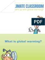 cc_whats_up_with_global_warming.ppt