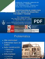 11 CISMID - Actividades de investigación de CISMID para la reducción de desastres por sismo y tsunami.pdf