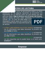 notas declase español.pdf