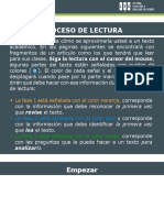 notas, avances clase.pdf