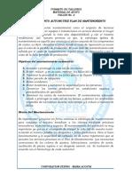 MANTENIMIENTO_AUTOMOTRIZ.docx