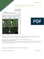 Manual PIX4D 1-3_ES
