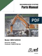 Manual de partes 2014024.pdf