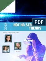 HR Trends 2018.pdf