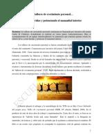 Practica_transformadora_3_TCP_Ana_Suarez_220317.pdf