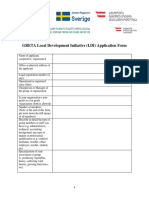 LDI application form.docx