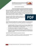 PLAN DE MITIGACION AMBIENTAL_PAQ I.docx