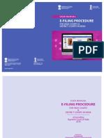 efiling-User-manual.pdf
