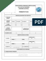 01. Formato Para La Inscripcion de La Modalidad Tg 01