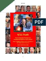 911-POTUS-REVISED-20180828 - Robert David Steele.pdf