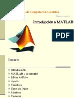 1_Introduccion_ MATLAB_1920.pdf